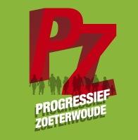 Progressief Zoeterwoude 2018