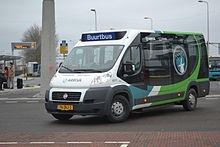 220px-Arriva_6511,_Alphen_aan_den_Rijn_station