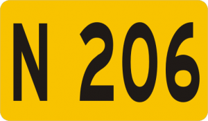 NL-N206