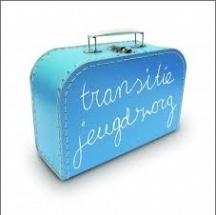 transitie_jeugdzorg_0-3