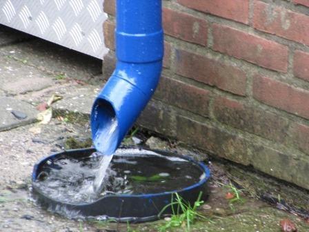 regenwater1