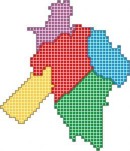 logo_leidseregio2027