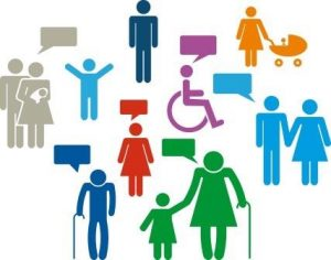 logo-sociaal-domein